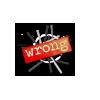 [PROXIMUS] Mobile Internet illimité - dernier message par PersonalMode