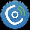 [GRATUIT] Transformez un vieux smartphone en caméra de surveillance - dernier message par Caw