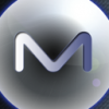 [E900] Tous les patchs ici ! - dernier message par m13v22