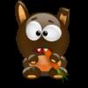 [WANA/maroc] premiere offre mobile - dernier message par ☆ Ricky ☆