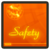 [Sony Ericsson] Test du w595s - dernier message par sAfety