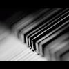 [Samsung] Review & Test photo Samsung Pixon - dernier message par H!ro