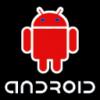 [HD2] Problème internet sous Android - dernier message par bascore