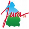 [iOS] Europ Assistance lance sa propre application - dernier message par jura39