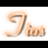 reception reseau sur smartphone - dernier message par Tios