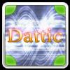 Upgrade de FM - dernier message par Dattic