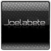 [HTC Diamond] Le topic - dernier message par Joelabete