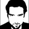 [Froyo] Un éditeur découvre 88 failles - dernier message par David777