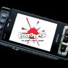 [N73] Handy Keylock 1.05 - dernier message par FaronX